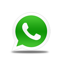 Apktuck Apk For WhatsApp Tips and Apk Downloads